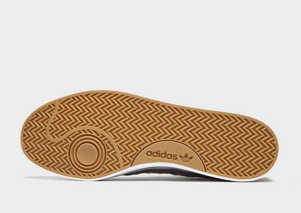 Acherter Gris adidas Skateboarding Rayado Lo Homme | JD Sports