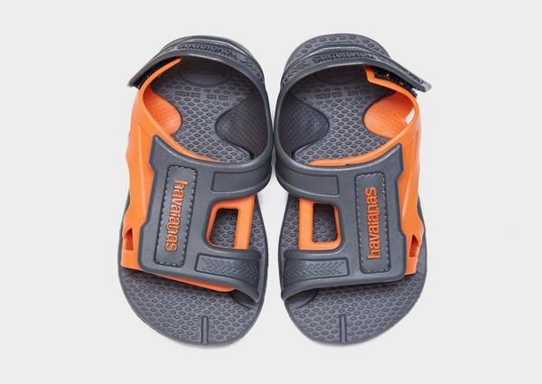 Havaianas Move Sandals Infant