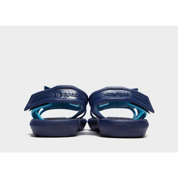 Havaianas Move Sandals Infant