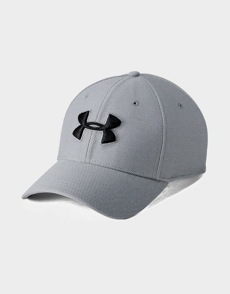 Under Armour Hther Blitzing 3.0