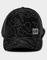 Under Armour Blitzing Trucker 3.0 Cap