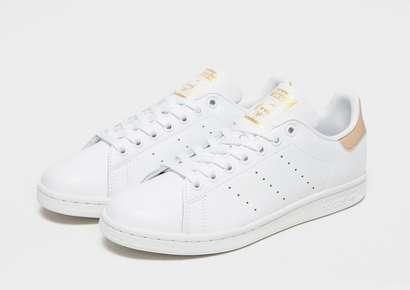 79cbb037662 JD Sports adidas trainers   Nike sneakers voor heren