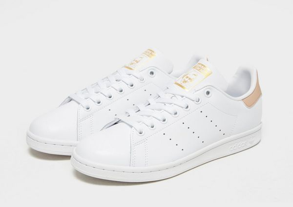 new product 84252 5e191 adidas Originals Stan Smith