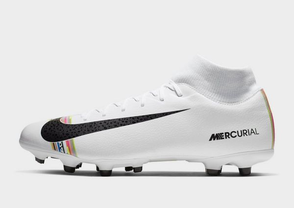 7729a403f NIKE Nike Mercurial Superfly 6 Academy LVL UP MG Multi-Ground Football Boot