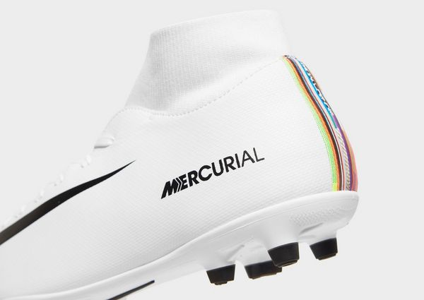 a8056c16e40a NIKE Nike Superfly 6 Club MG Multi-Ground Football Boot   JD Sports