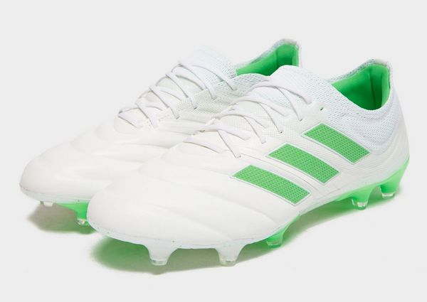fdfbae16710f5 adidas Performance Copa 19.1 Firm Ground Boots | JD Sports