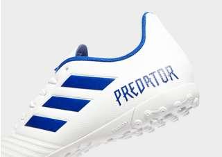 adidas Virtuso Predator 19.4 TF