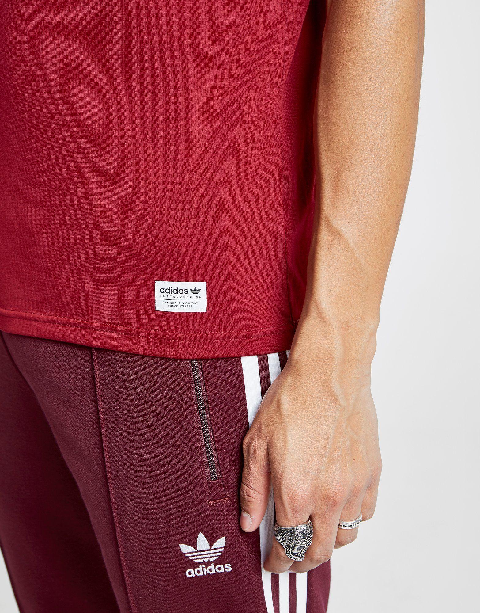 adidas Originals Core T-Shirt