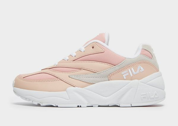 Fila Venom 94 Women's | JD Sports