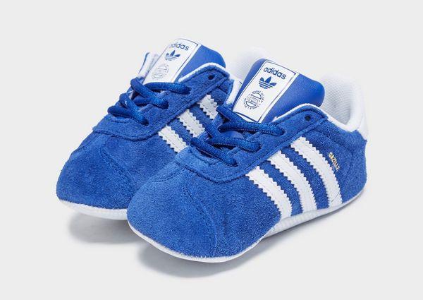 adidas Originals Kids 'Cazelle Crib' Toddler Shoes