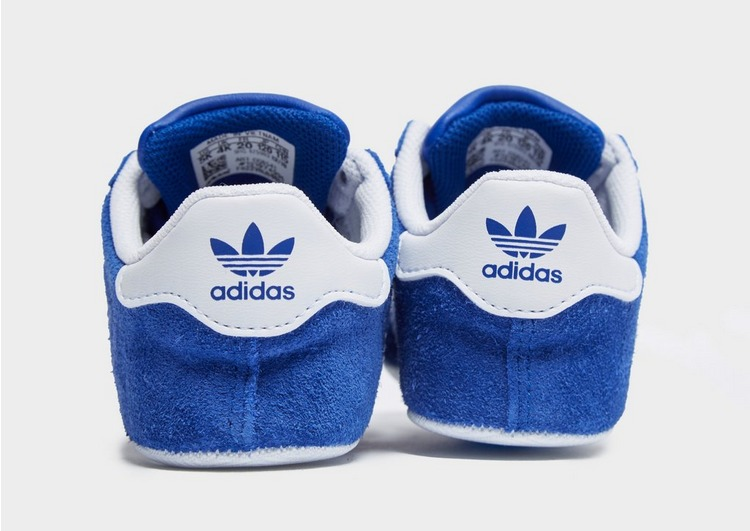 adidas Originals Gazelle Crib Vauvat