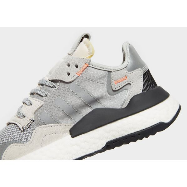 competitive price a7b63 7ab37 ... adidas Originals Nite Jogger Junior ...