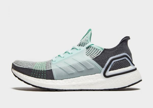 c279ea75 adidas Ultra Boost 19 | JD Sports