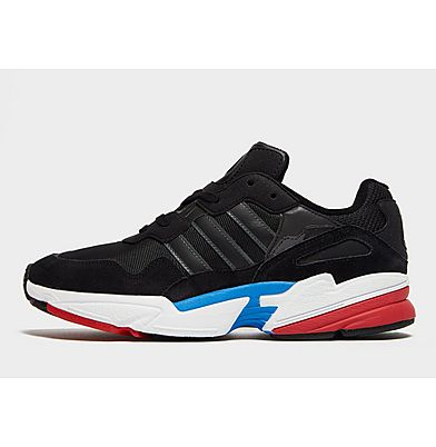4c3fc2e8 adidas Trainers | adidas Shoes | JD Sports