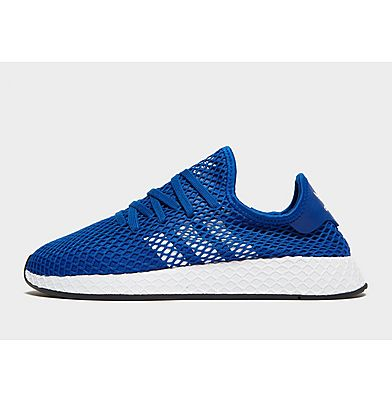 35ddfada61428 adidas Trainers | adidas Shoes | JD Sports