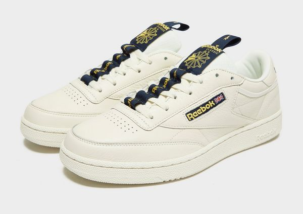 low priced b87ba 3a91d Reebok Club C Tape