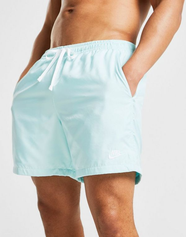 49d305431e Nike Flow Woven Swim Shorts | JD Sports