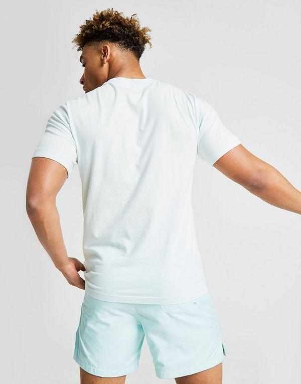 Nike Vibes Short Sleeve T-Shirt