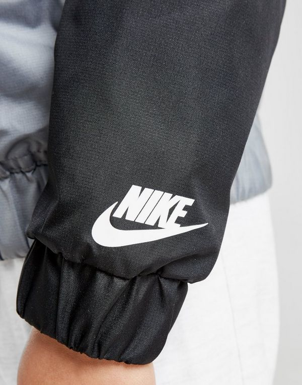 96b7ad0f8 Nike Swoosh Windrunner Children | JD Sports