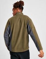 Berghaus Hartsop 1/2 Zip Sweatshirt