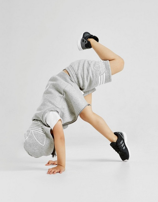 adidas Originals 3 Piece Sleeveless Suit Infant | JD Sports