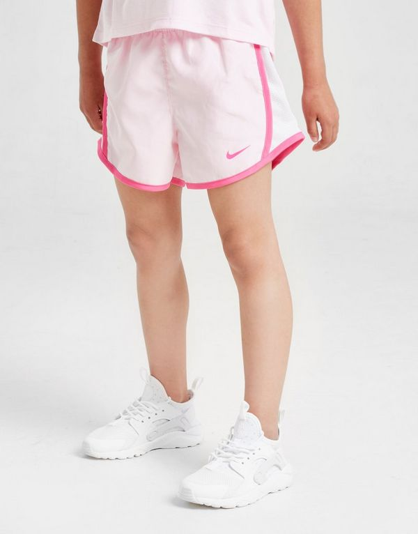 576a01f5ecec Nike Girls' Dry Tempo Shorts Children | JD Sports