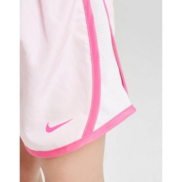 Nike Dry Tempo Shorts Barn