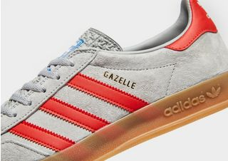 adidas Originals Gazelle Indoor Herren | JD Sports