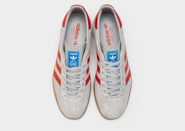 adidas Originals Gazelle Indoor Herre | JD Sports