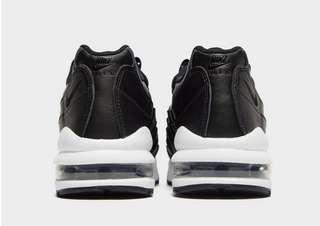 official photos 90b2f 325b5 Nike Air Max 95 Junior   JD Sports