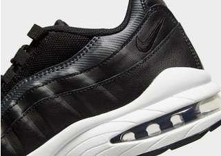 official photos 6241c 7ab31 Nike Air Max 95 Junior   JD Sports