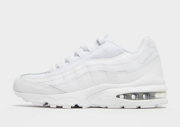 23b4a6cc7e Nike Air Max 95 Junior | JD Sports