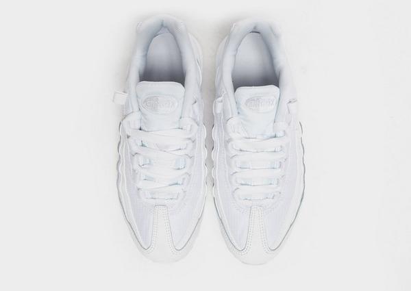 Nike Air Max 95 júnior