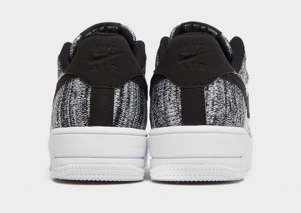 Nike Air Force 1 Flyknit 2.0 Junior | JD Sports