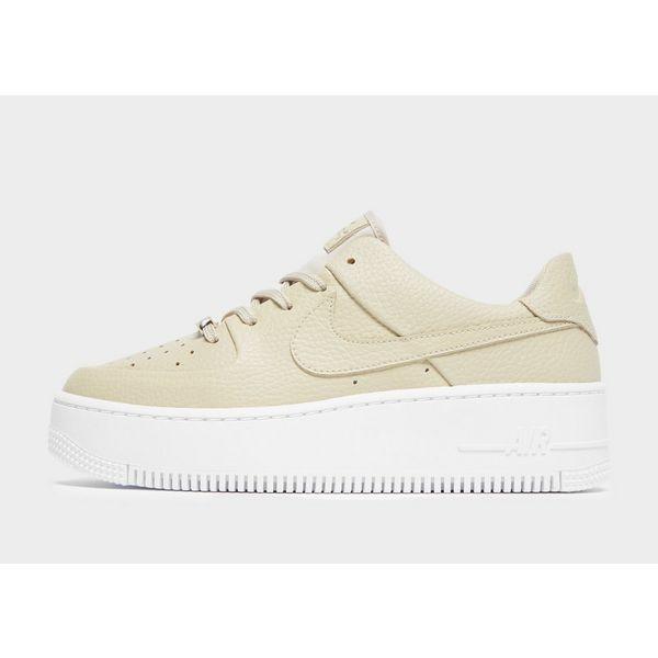 Nike Nike Air Force 1 Sage Low Women's Shoe
