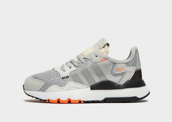 purchase cheap 6aca3 65f18 adidas Originals Nite Jogger Lapset