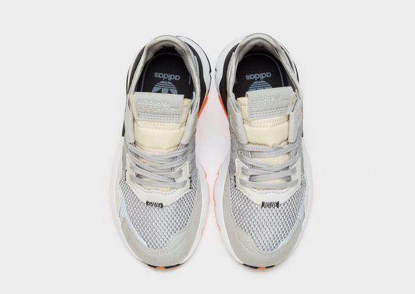 adidas Originals Nite Jogger infantil