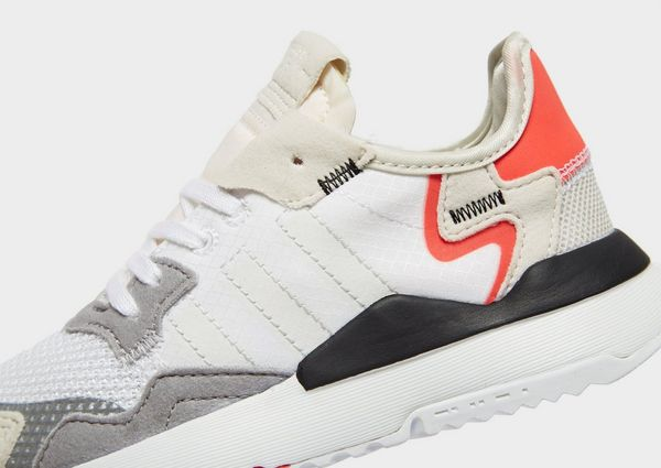 23eb3500093a adidas Originals Nite Jogger Children