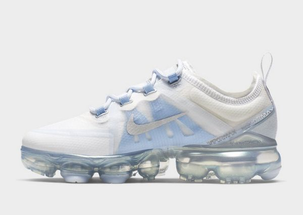 reputable site d9690 3c03b Nike Air VaporMax 2019 Older Kids' Shoe