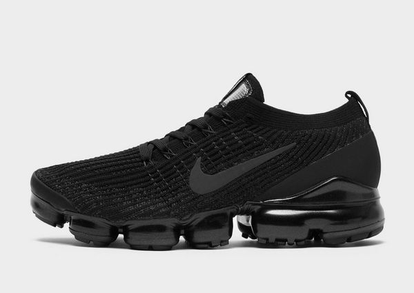 brand new 00eff f0ee5 Nike Air VaporMax Flyknit 3 | JD Sports