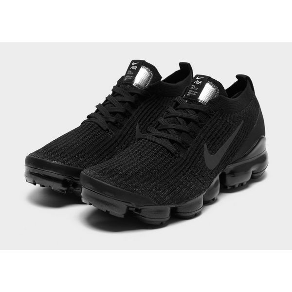 brand new 45682 11a4b Nike Air VaporMax Flyknit 3 | JD Sports