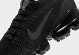 Nike Air VaporMax Flyknit 3 Heren