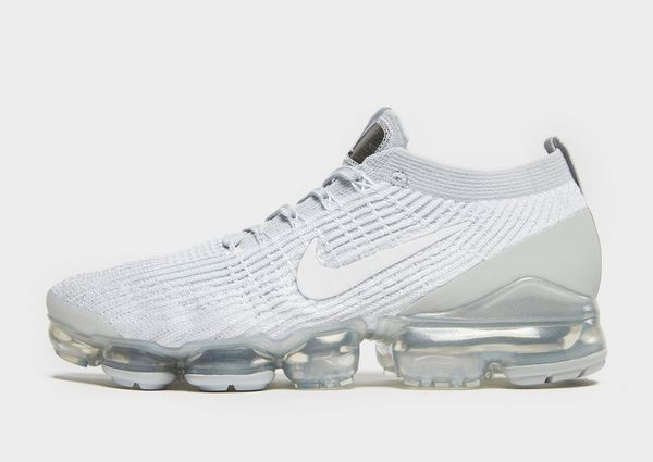 brand new 6bc5e 650df Nike Air VaporMax Flyknit 3 | JD Sports
