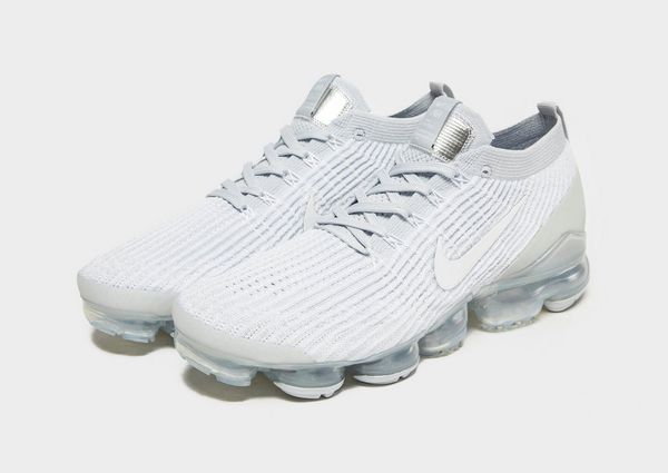 Nike Air VaporMax Flyknit 3 | JD Sports