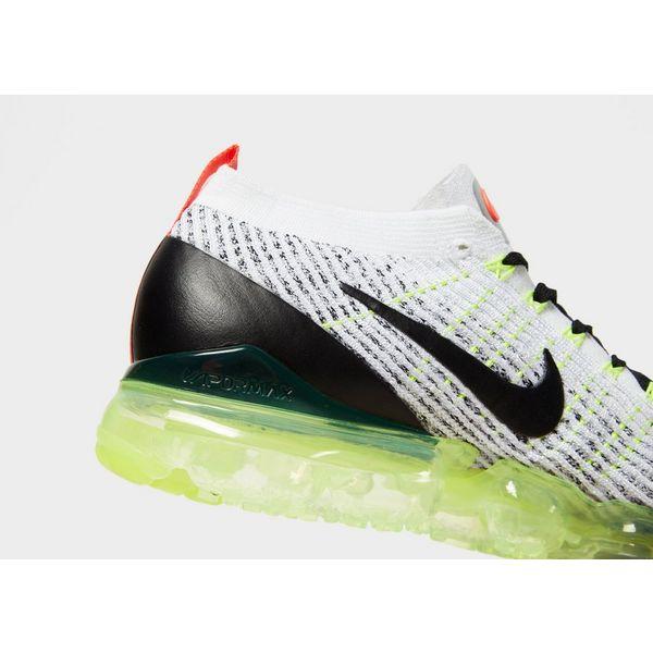 Nike Air VaporMax Flyknit 3 Herr