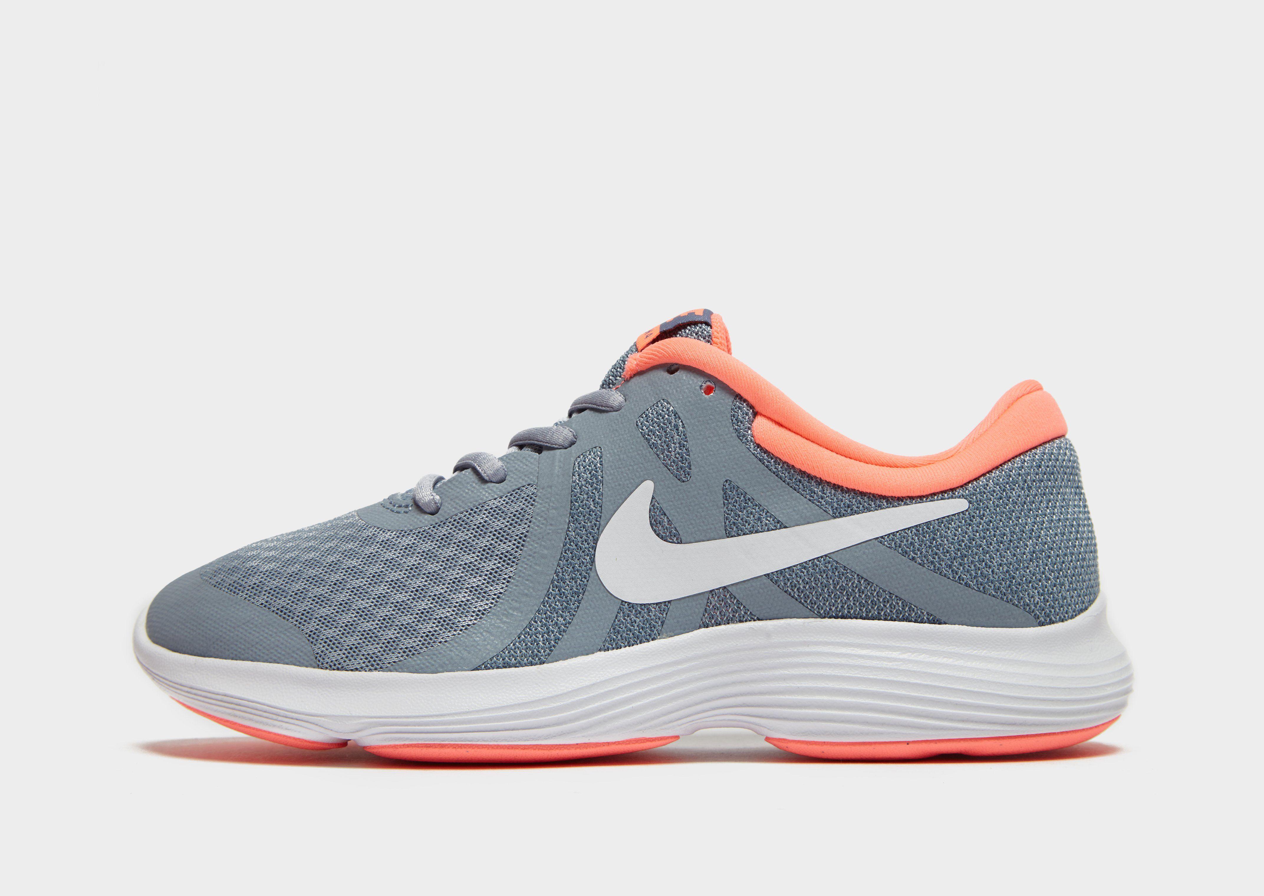 8416b9432a73 Nike Revolution 4 Junior