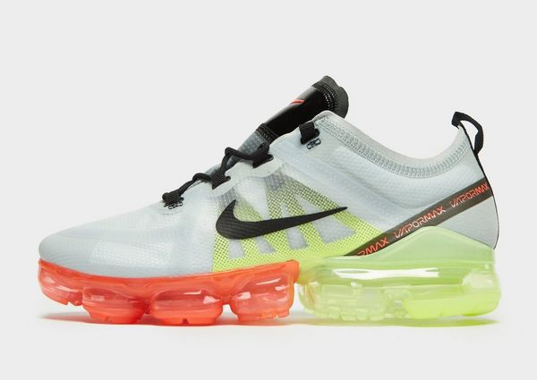 separation shoes 90301 90423 Nike Air VaporMax 2019   JD Sports