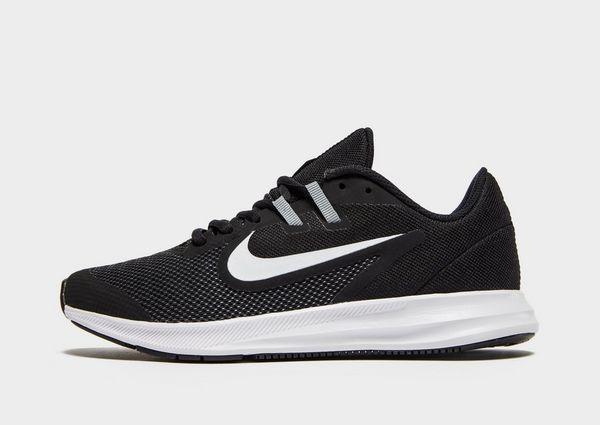 889149df2250 Nike Downshifter 9 Junior