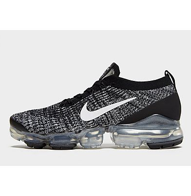 cheap for discount fe0db 29817 AIR VAPORMAX Shop Now