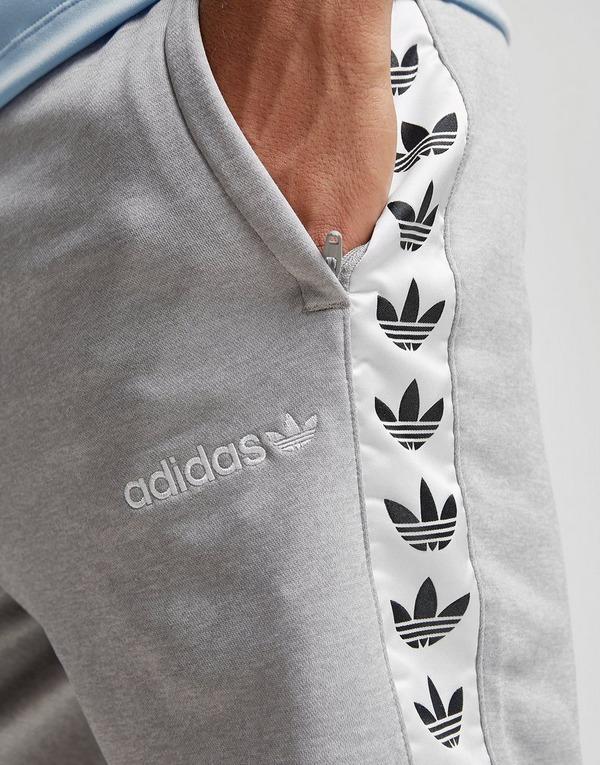 adidas Originals Tape Shorts   JD Sports